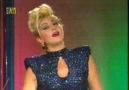 Muazzez Ersoy - MUAZZEZ ERSOY-SENİN İÇİNDİ (1991) Facebook