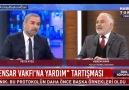 Mücahit Avcı - Kızılay Başkanı Kerem Kınık vergi ödememek...