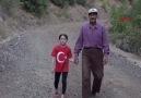 Muğla&Menteşe ilçesinde çiftçilik... - Genç Mürteci Paylaşımları