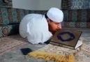 Muhammad Omer )