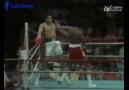 Muhammed Ali'den gözlem hakisi!!