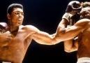 Muhammed Ali'den Kızlarına Yumruk Gibi Sözler