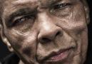 Muhammed Ali'nin son özel fotoğrafları