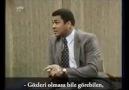 Muhammed Ali nin sırrı