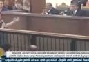 Muhammed Biltacının tüyleri diken diken eden mahkeme konuşması
