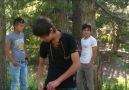Muhammed Blrn FT Hasan.H.Kartal Çek silahı Vur Bitsin lan[Video ]