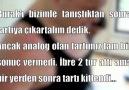 Muhammed Burak Kakı Gelişim Video'su