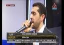 """Muhammed Edip""""Gidişin Ağlatır Bizi Derinden"""""""