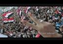 Muhammed Mursi Kardeşimizi Destekliyoruz SİZDE PAYLAŞIN