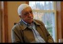 Muhammedsiz (s.) Kelimei Tevhid Eksik Kalır... F.Gülen