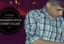 Muhammed Styla - Gurbet Eller [ Dehşet..! ] 2015 [ ArafRhyme Beatz ]