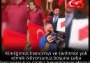 - Muhammet Erdoğan -