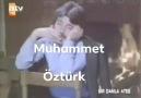 Muhammet Öztürk