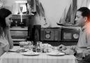 Muharrem İMİK - Nazara Geldik ( 2014 KLİP )
