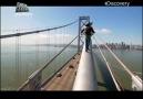 Mühendislik Harikaları: San Francisco Köprüsü[3/4]
