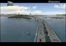 Mühendislik Harikaları: San Francisco Köprüsü[1/4]