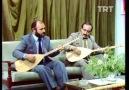 Muhlis Akarsu & Musa Eroğlu (Elimizden Obamızdan Programından)Yıl 1984