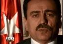 Muhsinler Ölmez - Muhsin Yazıcıoğlu 12 Eylül Darbesi...