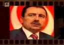 Muhsin Yazıcıoğlu 'Dost' Şiiri ( Ahmet Yenilmez Yorumu)