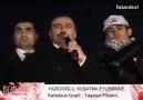 Muhsin Yazıcıoğlu - Filistin'e Destek Mitingi