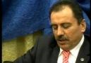 Muhsin Yazıcıoğlu - İçimde Ümitler