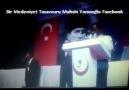 Muhsin Yazıcıoğlu İhtiyaç Halinde... - Muhsin Yazıcıoğlu 1954 - 2009