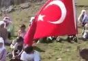 - Muhsin Yazıcıoğlunun Askerleriyiz