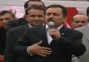Muhsin Yazıcıoğlu'nun düşündüren son konuşması