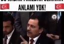 Muhsin Yazıcıoğlu&Şehit Olmadan... - Sevdamız Türkiye