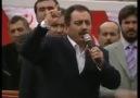 Muhsin Yazıcıoğlu | Son Konuşması & Gül Şiiri