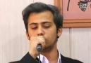 Muhterem Alparslan Kuytul Hocaefendinin gençlerle söyleşisi canlı yayında!