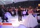 Muhteşem bir Düğün ve Çift - HATAY HAYRANLARI