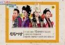 Muhteşem kraliçe 1. Bolum - Kore Dizileri Paylaşımı