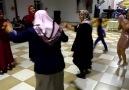 Mühteşem Orta Anadolu Oyunu