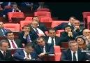 Muhteşem Özgür Özel... - Erdoğan&Yanındayız