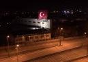 Muhteşem Sabah Ezanı - Konya