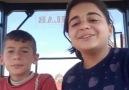 Muhteşemsiniz Çocuklar - Erzurum Oyun Havaları