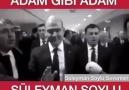 Muhteşem Süleyman Soylu