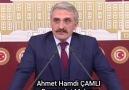 Muhteşem Tıraş - Üffffff... Ahmet Hamdi Çamlı Engin...
