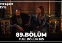 Muhteşem Yüzyıl - Muhteşem Yüzyıl 89. Bölüm (HD)
