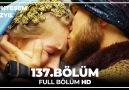 Muhteşem Yüzyıl - Muhteşem Yüzyıl 137. Bölüm (HD)
