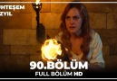 Muhteşem Yüzyıl - Muhteşem Yüzyıl 90. Bölüm (HD)
