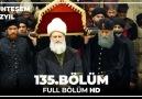 Muhteşem Yüzyıl - Muhteşem Yüzyıl 135.Bölüm (HD)
