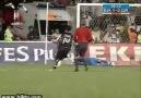 Muhteşem Zurich Maçı ! Unutmadık