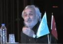 Müjdat Gezen'in Bursa'daki çok konuşulacak sözleri