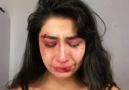 Mukadder Kablan - kadına şiddet