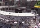 Mükemmel Kur'an-ı Kerim Tilaveti - Beled Suresi
