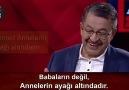 Mükerrem Sarıgözoğlu