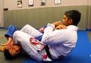 Multiple Attacks from Closed Guard - Kimonos Brazilian Jiu Jitsu