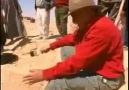 Mumyalar - Bölüm 1 ( Belgesel Videolar )